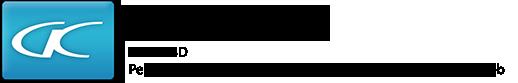 logo-gc-noir-2016